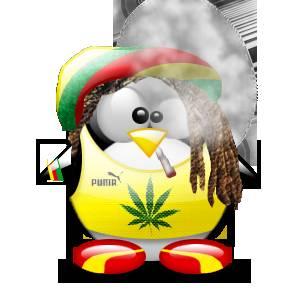 Site de rencontre pour fumeur de cannabis